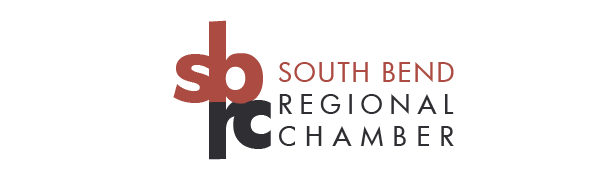 South Bend Reginal Chamber